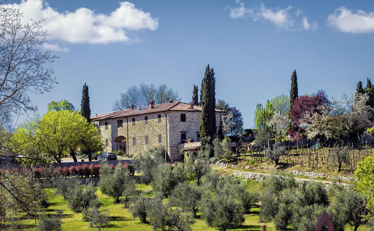 Poggio_Amorelli_Castellina_in_Chianti