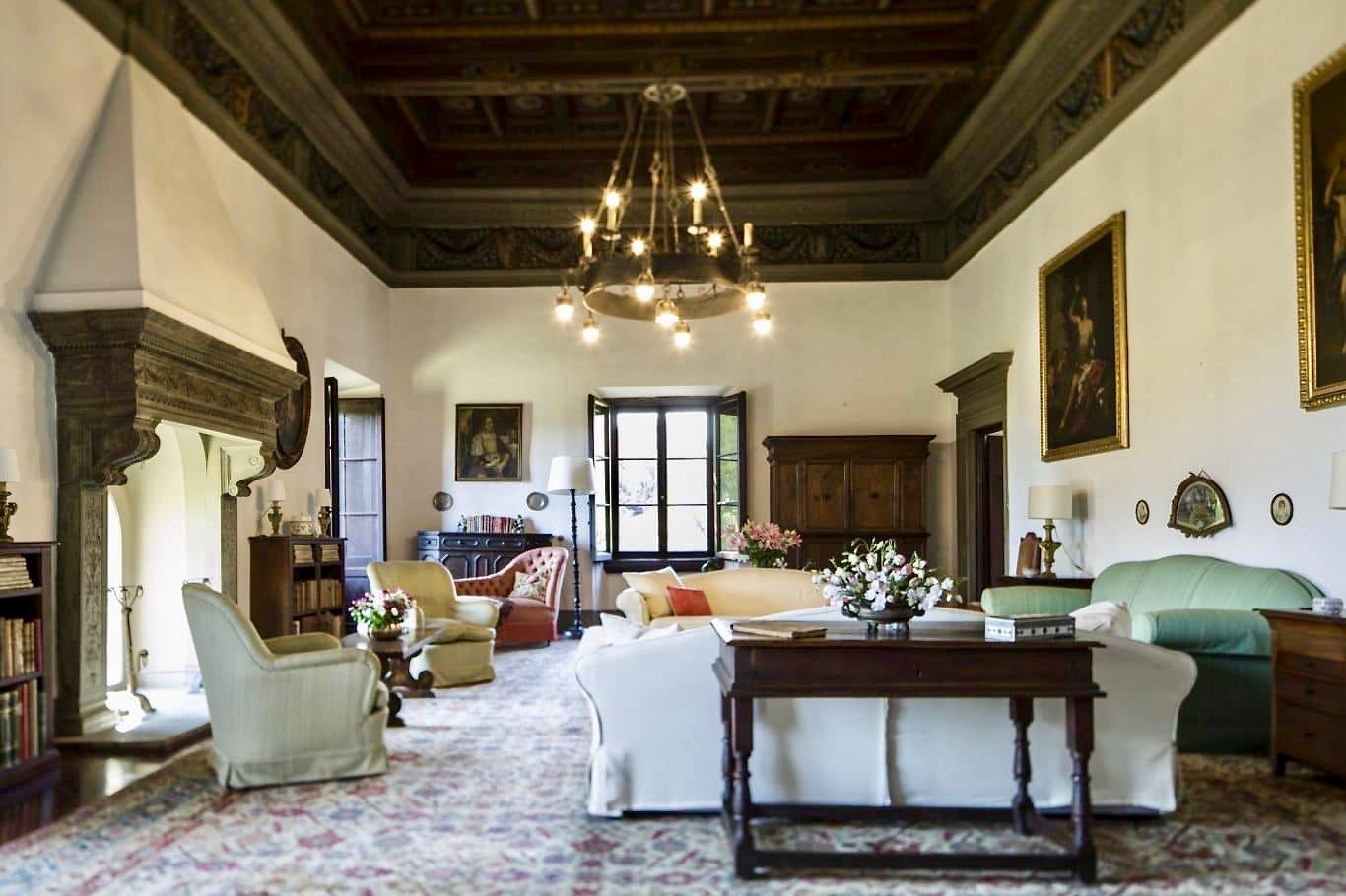 Villa-I-Morulli-florence