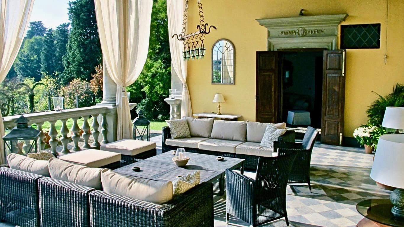 Villa-I-Morulli-venue