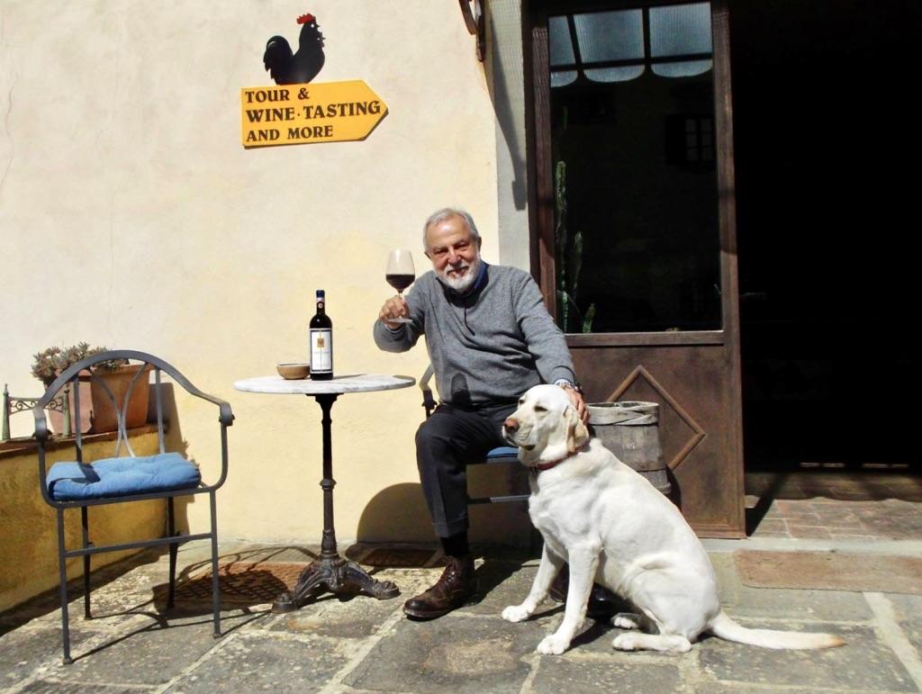 Chianti-tuscany-wine
