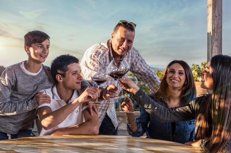 Famiglia-mazzarrini-certaldo-monteriggioni