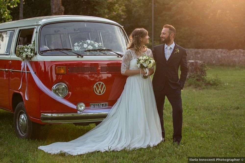 Pulmino-wedding-auto-cerimonia