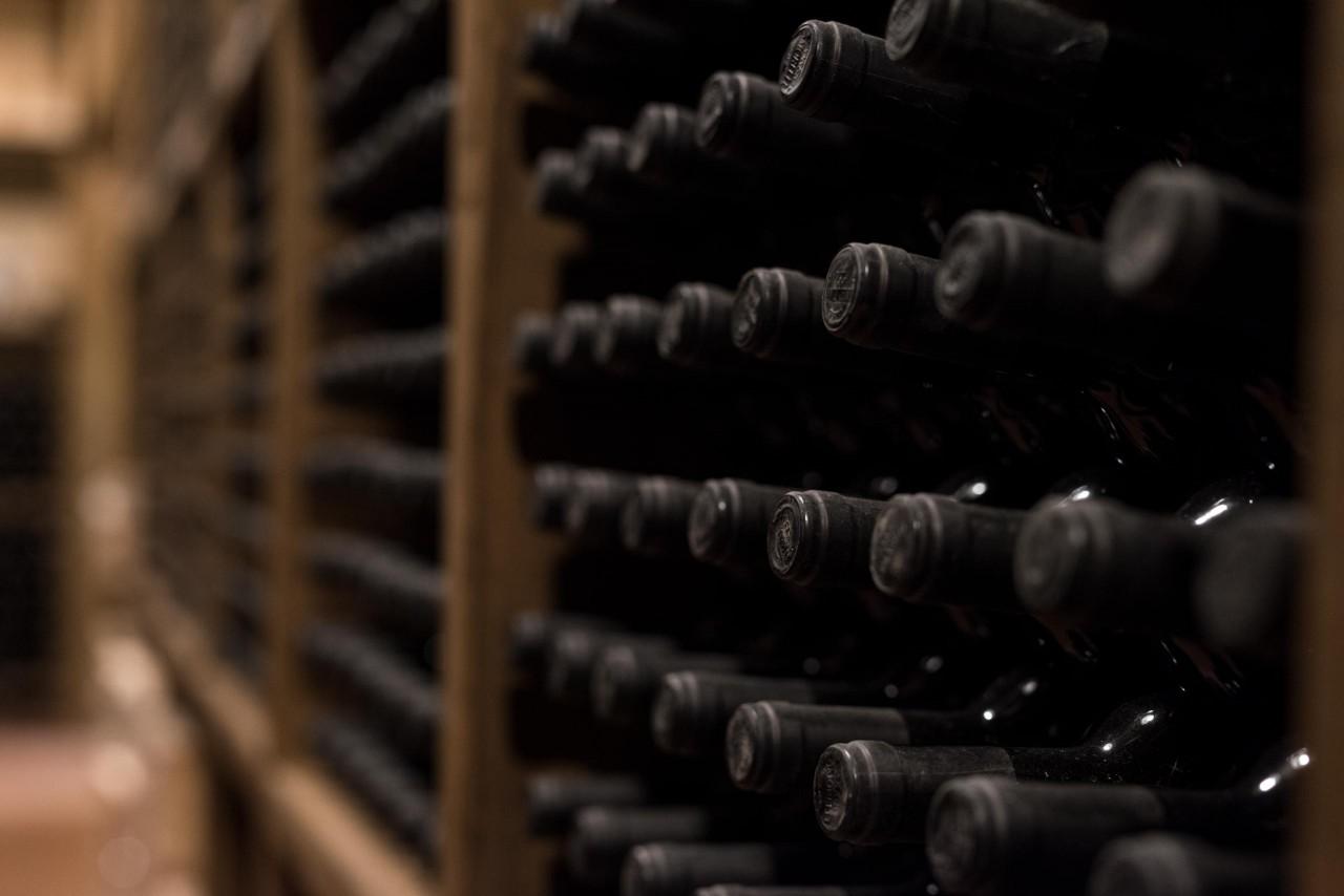 Tuscan-vineyards.old