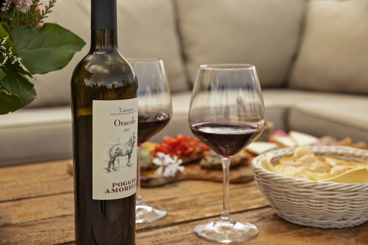 Tuscany-venue-vineyards