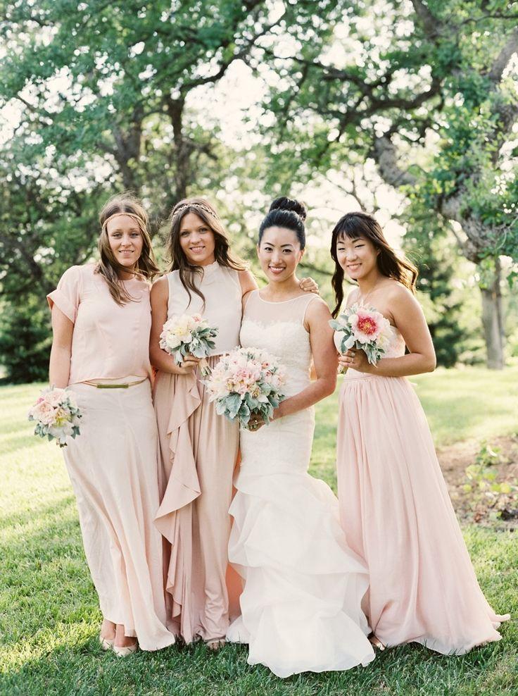 Wedding-florence-villa