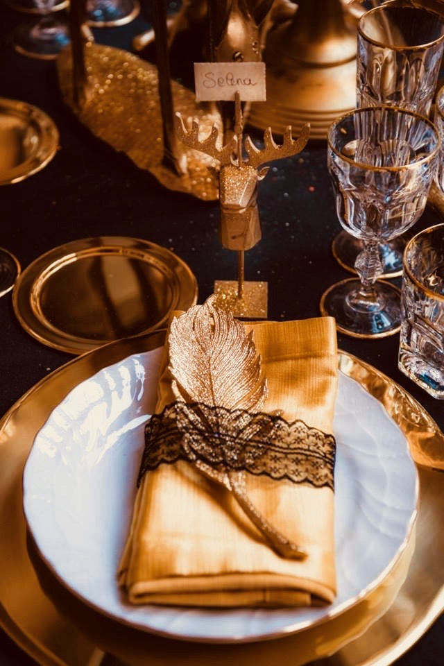 Wedding-professionals-tuscany-florence