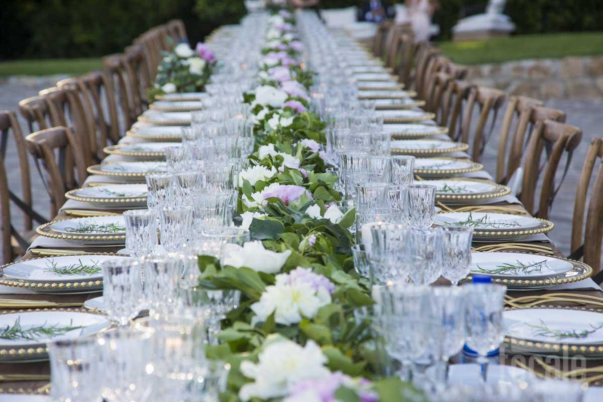Wedding-table-scape-decor-