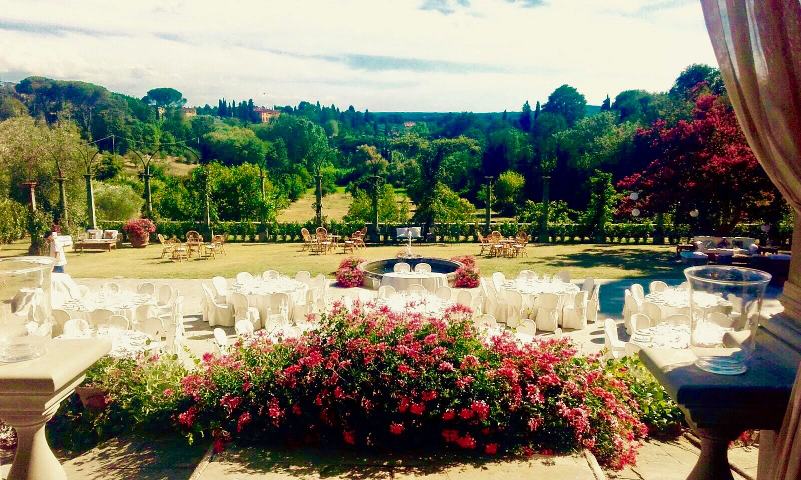 Wedding-venues-tuscan
