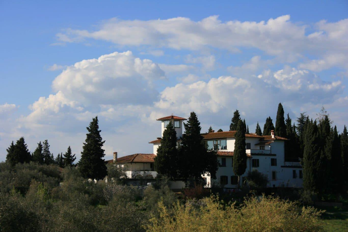 Villa-Le-Sorti-image3