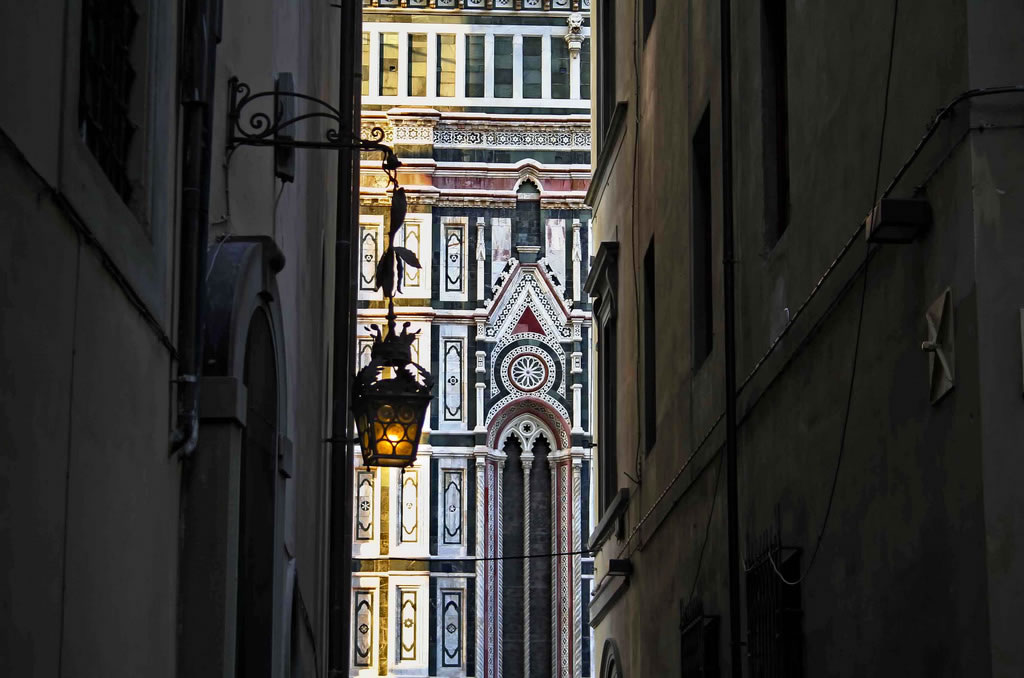 Florence_firenze_italy_architecture_europe_toscana