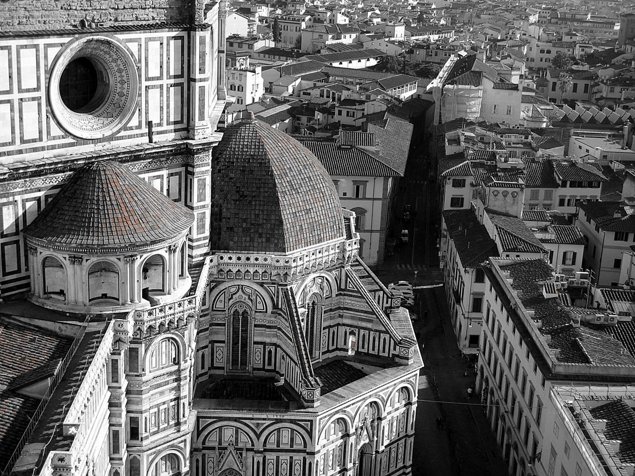 Italy_panorama_church