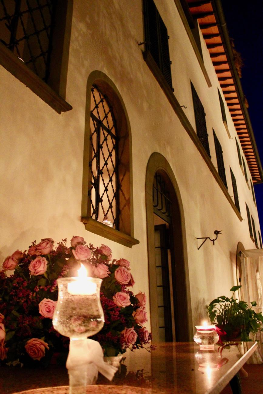 Wedding-cake-tuscan