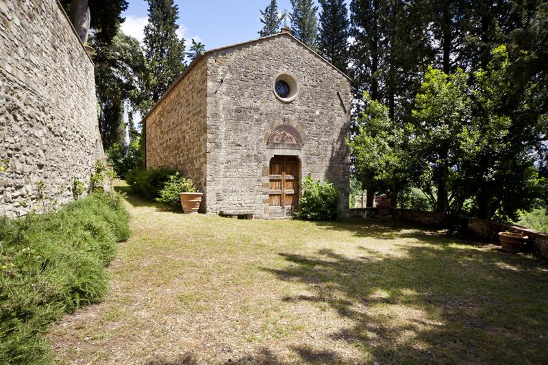 Historic-villa-italy