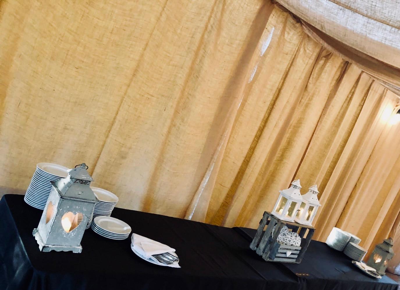 Ceremony-reception-italy