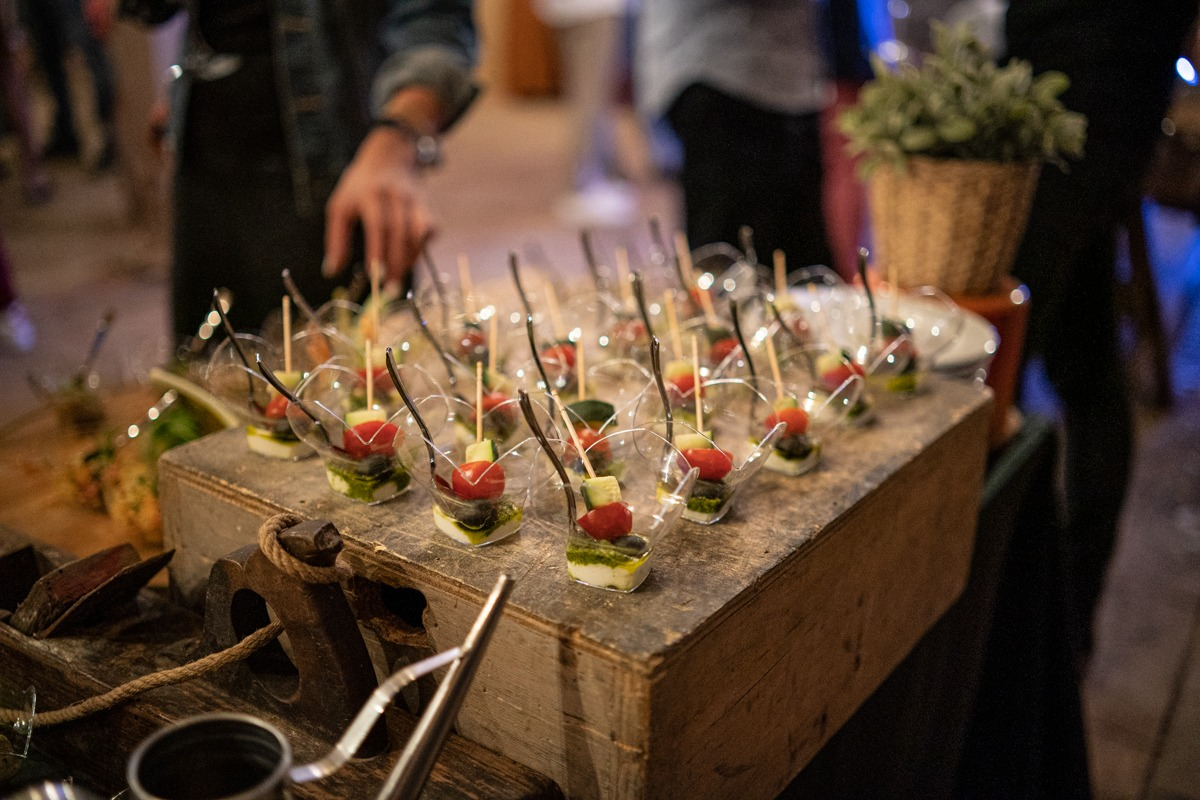Wedding-caterers-italy-florence